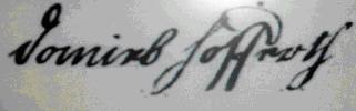 daniel_signature